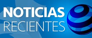 Noticias del tribunal médico de Arauca