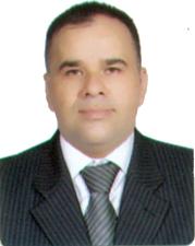 Dr. ALVARO EDUARDO SANCHEZ SANCHEZ