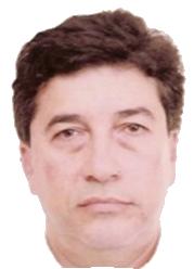 Dr. ANTONIO RAFAEL CASTILLO IBARRA