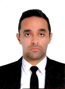 Dr. JUAN DE JESUS QUENZA VILLA
